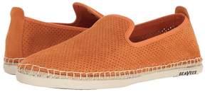 SeaVees 10/67 Ocean Park A-Line Women's Shoes