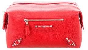 Balenciaga Unisex Vanity Case