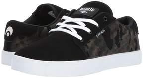 Osiris Mesa Men's Skate Shoes