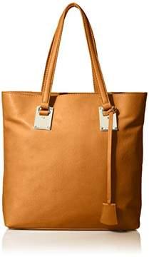 London Fog Smithfield Style Tote Bag