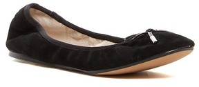 Kenneth Cole New York Saturn Ballet Flat