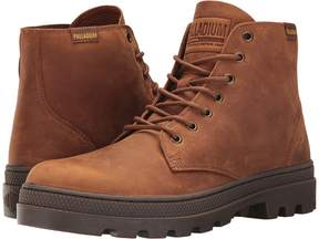 Palladium Pallabosse Mid Men's Shoes