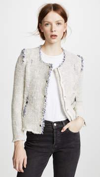 IRO Agnette Jacket