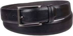 Apt. 9 Men's Feather-Edge Belt