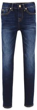 7 For All Mankind Boys' Slim-Fit Jeans - Big Kid