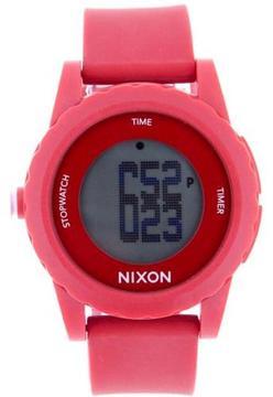 Nixon A326-200 Men's Genie Watch