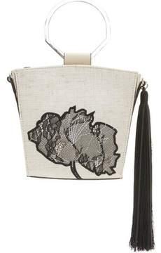 Louise et Cie Joni Bracelet Bag (Women's)