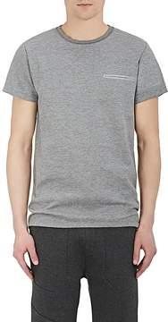 Isaora Men's Cotton-Blend T-Shirt