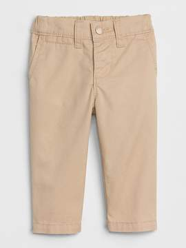 Gap Chinos in Stretch