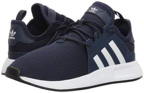 adidas Kids X_PLR C Boys Shoes