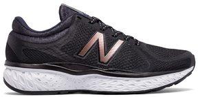 New Balance 720 v4 Women's Running Shoes