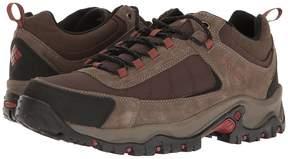 Columbia Granite Ridge Waterproof Men's Shoes