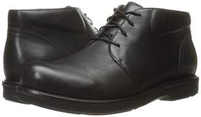 Dansko Jake Men's Lace-up Boots