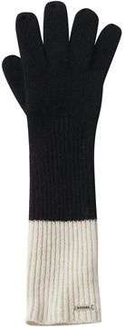 Sorel Joan Gloves