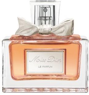 Christian Dior Miss Le Parfum