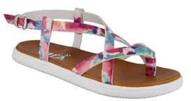 Mia Girls' Lennie Sandal.