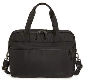 Eastpak Bartech Briefcase