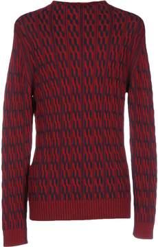 Bark Sweaters