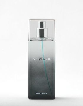 American Eagle Outfitters AE Vintage Fragrance Mist