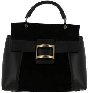 Roger Vivier Handbag Shoulder Bag Women