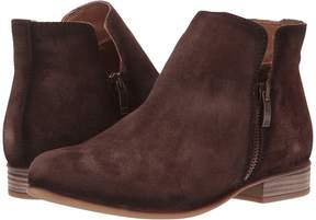 Eric Michael Isabella Women's Shoes