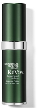 RéVive Lip & Perioral Renewal Serum
