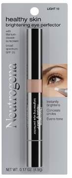 Neutrogena Healthy Skin Brightening Eye Perfector Broad Spectrum SPF 25