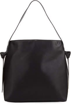 French Connection Aria Bucket Hobo Bag