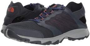 The North Face Litewave Amphibious II Men's Shoes