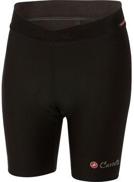 Castelli Mondiale Shorts