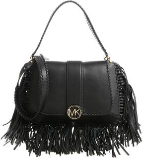 MICHAEL Michael Kors Lilly Leather Bag