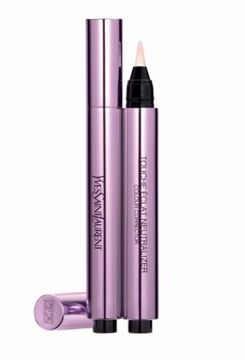Yves Saint Laurent Touche Eclat Neutralizer