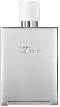 Hermes Terre d'Hermes Eau Tres Fraiche Bel Objet Refillable Spray/5 oz.