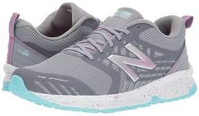 New Balance Nitrel Women's Running Shoes