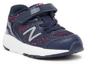 New Balance 519 V1 Sneaker (Toddler)