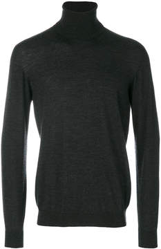 Nuur turtle neck jumper