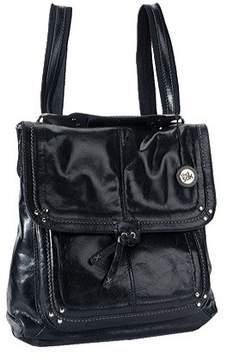 The Sak Women's Ventura Convertible Backpack