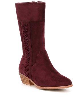 Volatile Girls Wazoo Boots