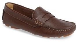 Tucker + Tate Toddler Boy's Matteo Moccasin