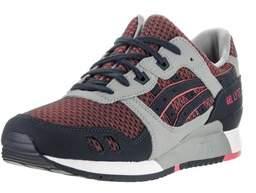 Asics Men's Gel-lyte Iii Running Shoe.