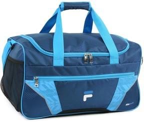 Fila Drone 19-Inch Duffel Bag