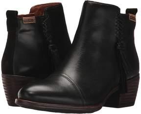 PIKOLINOS Baqueira W9M-8941 Women's Shoes