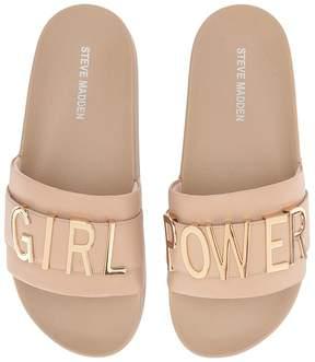 Steve Madden Word Women's Shoes