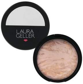 Laura Geller Baked Balance N Brighten Foundation, Medium.