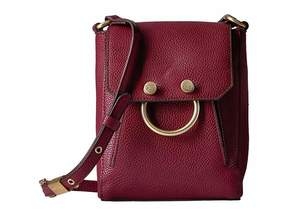 Foley + Corinna Ma Cherie Blake Crossbody Cross Body Handbags