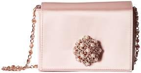 Ted Baker Selinaa Handbags