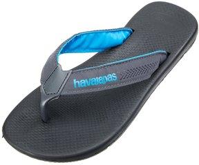 Havaianas Men's Surf Pro Flip Flop 8166583