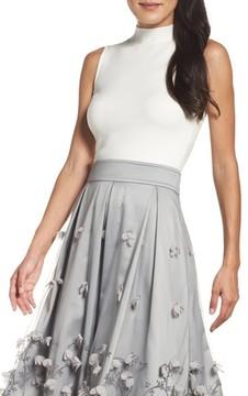 Eliza J Women's Sleeveless Top