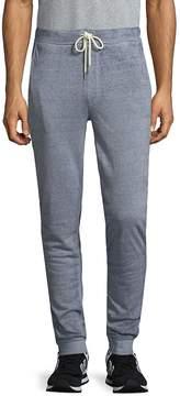 Threads 4 Thought Men's Burnout Jogger Pants