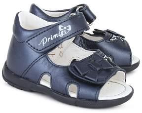 Primigi Peep Toe Sandals